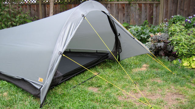Overview; Specifications; Videos; FAQ : tarp tent contrail - memphite.com