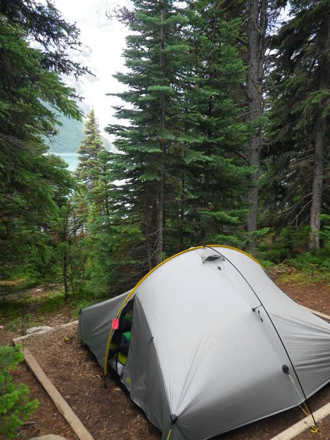 Needless to say I havenu0027t felt more confident about my choice of tent. Thanks for making an outstanding product. : tent pads - memphite.com