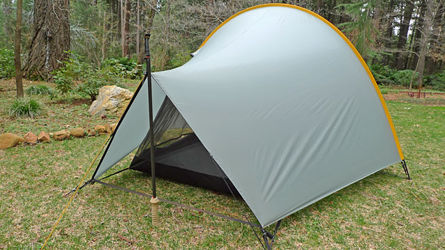 Tarptent Double Moment