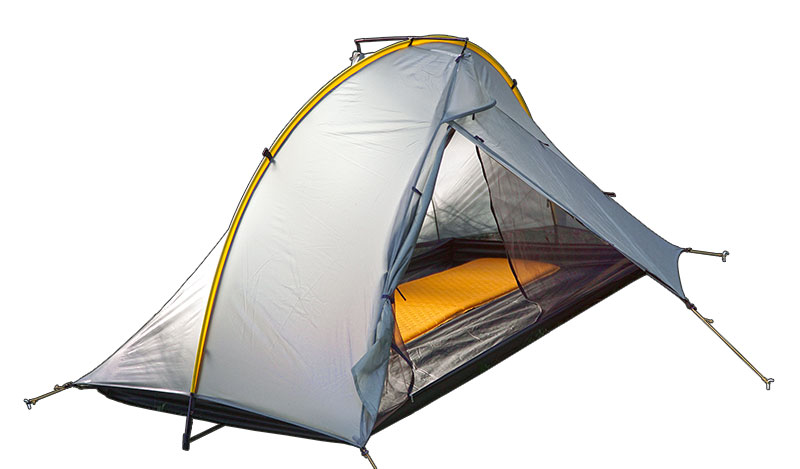 read more +  sc 1 st  Tarptent & Tarptent Products