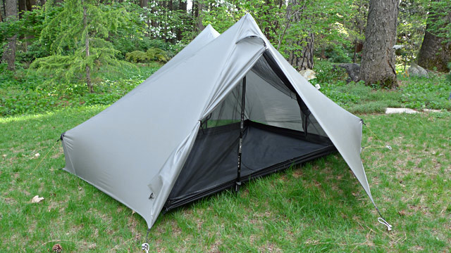 ex&le : best two man tent - memphite.com