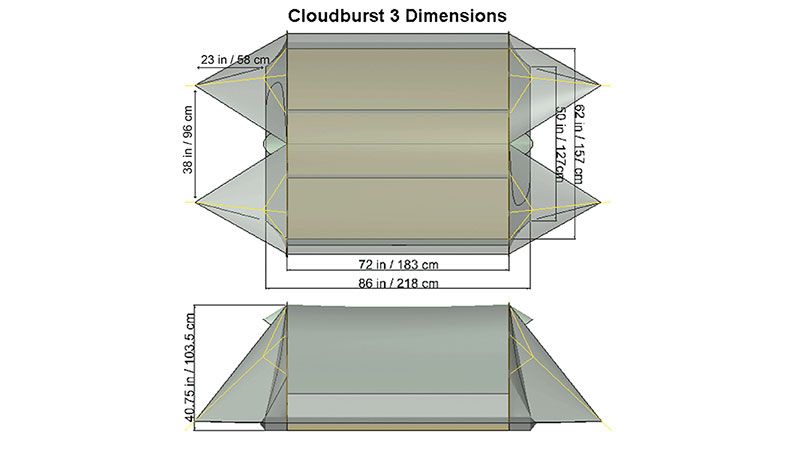 Cloudburst 3